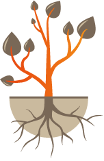 logo-roots-financiels