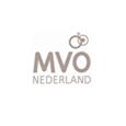 mvonederland.nl/partner
