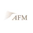 afm.nl/professionals